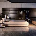 son moda yatak odalari