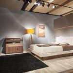 yatak odasi mobilya modelleri