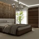 yeni sezon yatak odasi modelleri