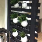 2018 IKEA Bahçe Mobilyaları