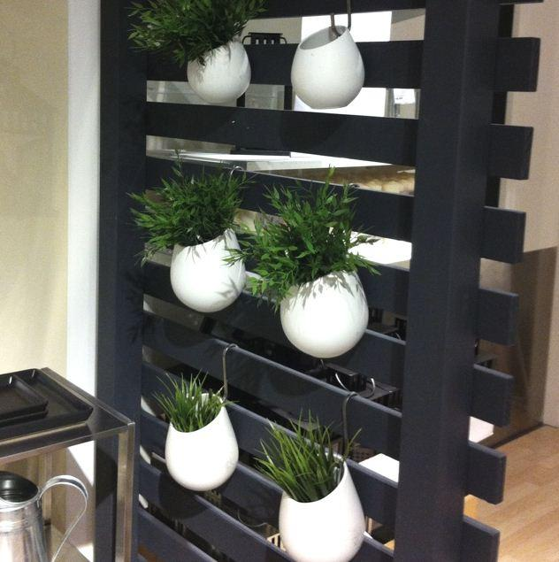 2018 Ikea Bahce Mobilyalari Dekorstyle