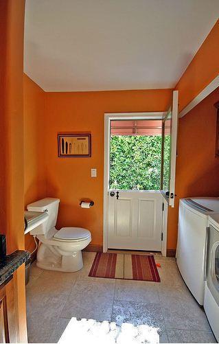 2016 turuncu banyolar