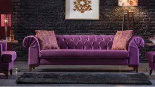 2016 Aldora Salon Takımları ve Fiyatları
