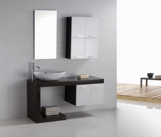 Banyo Dolabı Modelleri IKEA