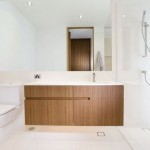 IKEA Banyo dolabı modelleri
