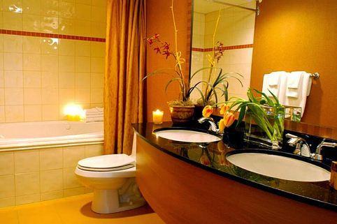 Turuncu Banyolar 2016