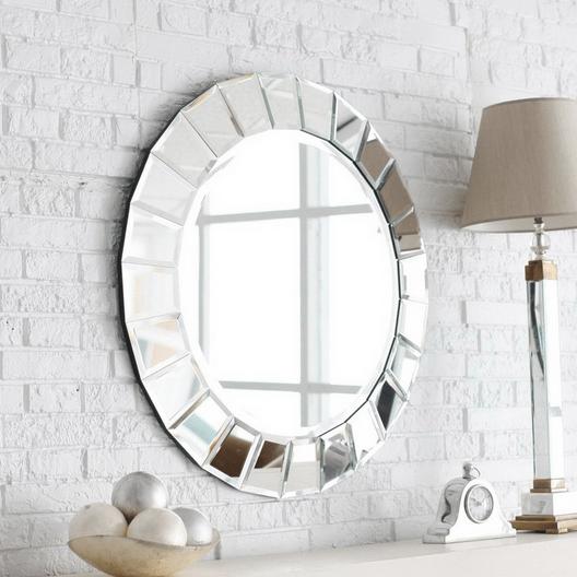2016 Banyo Aynaları