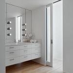 Banyo Aynası Modelleri