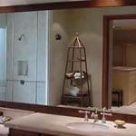 Büyük Banyo Aynaları