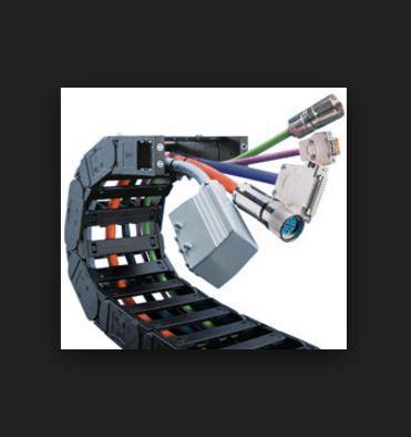 Kablo yönetim araçları