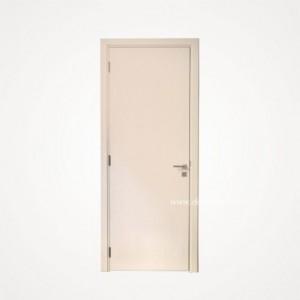 2016 Koçtaş Amerikan Kapı Modelleri ve Fiyatlar