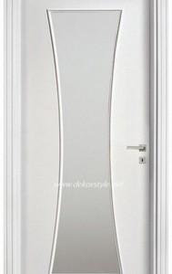 2016 Koçtaş Amerikan Kapı Modelleri ve Fiyatları