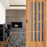 2017 Koçtaş Amerikan Kapı Modelleri ve Fiyatlar
