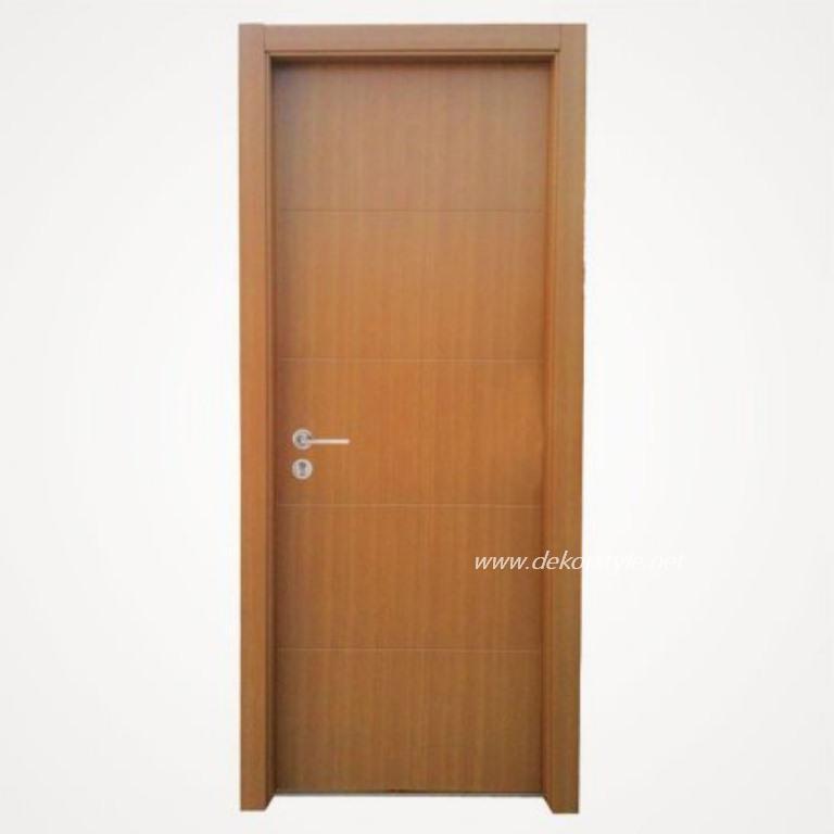 Oda kapısı modelleri ve fiyatları
