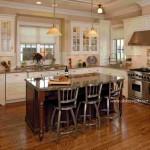 2016 Mutfak Masası Modelleri