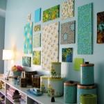 2016 Duvar Dekorasyon Trend Ürünler