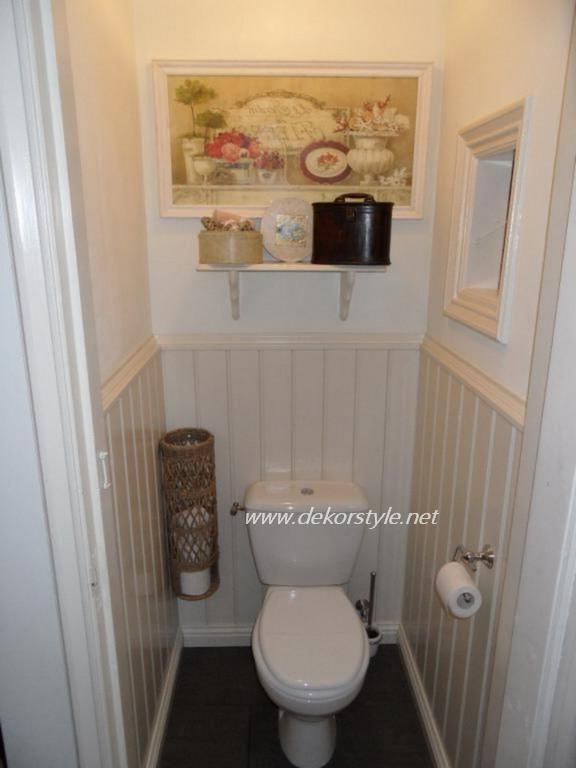 2016 ev tuvaletleri