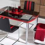 2016 İstikbal Mutfak Masası Modelleri