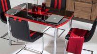 2016 Mutfak Masası Modelleri ve Fikirleri