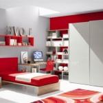 Genç Kız Odası Modelleri ve Dekor Önerileri