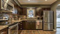 Mutfak Dekorasyonu Nasıl Olmalı?