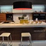 Mutfak Masası Modelleri ve Fikirleri
