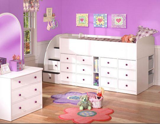 bebek odası duvar boyası neye göre seçilir