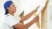Duvar Kağıdı Nasıl Sökülür?