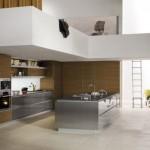 ev için asma tavan modelleri