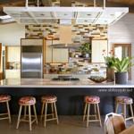 ev için asma tavan modelleri 2016