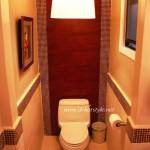 Ev Tuvaleti Dekorasyonu Nasıl Olmalı?