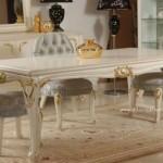 İstikbal Mutfak Masa Sandalye Modelleri 2016