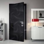Koçtaş Amerikan Kapı Modelleri 2018