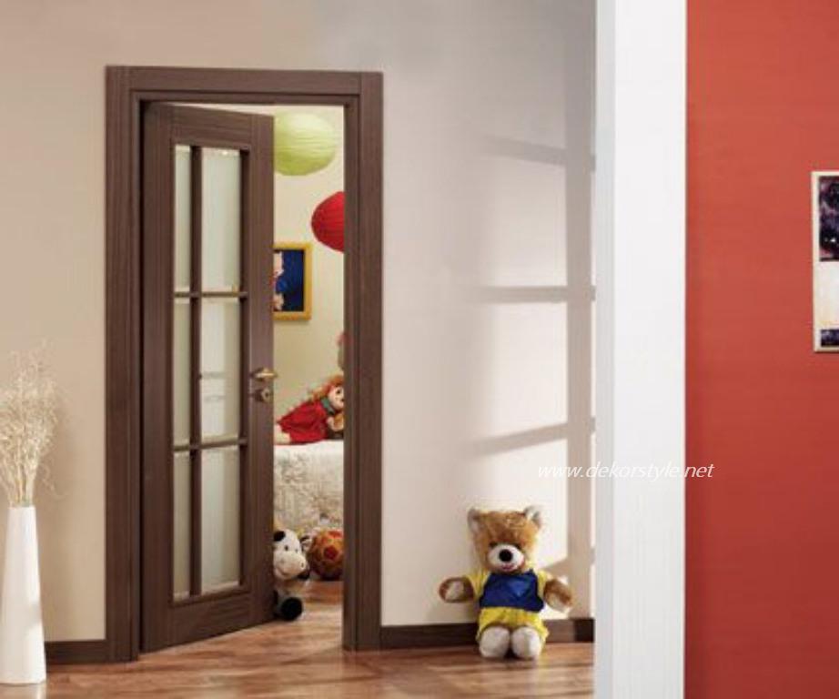 Koçtaş Kapı Modelleri 2018