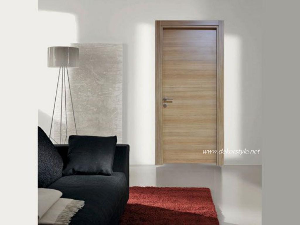 Koçtaş Kapı Modelleri 2017