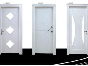 Koçtaş Oda kapıları 2016