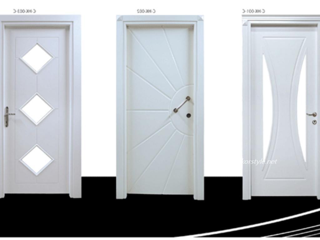Koçtaş Oda kapıları 2017