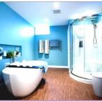 2016 Banyo Dekorasyonu Hakkında İpuçları