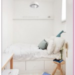 2016 Küçük Yatak Odaları için Fikirler