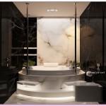 2016 Banyo Dekor Fikirleri