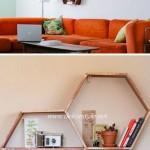 Evlerimiz için Dekoratif Fikirler