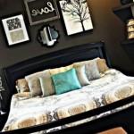 Evleriniz için 2016 Dekoratif Fikirler