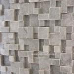 Patlatma Taş Duvar Dekorasyon Fikirleri 2016