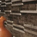 Fresia Emprado Patlatma Taş Duvar Modelleri
