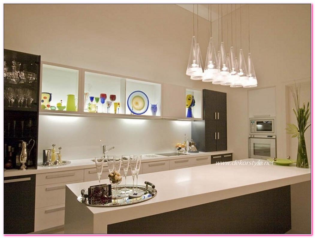 Moderne beleuchtung esszimmer: promotion dining table lighting ...