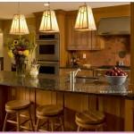 mutfak-aydinlatmasi-modelleri (2)