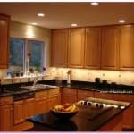 mutfak-aydinlatmasi-modelleri (3)