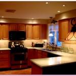 mutfak-aydinlatmasi-nasil-olmali (2)
