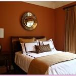 Yatak Odası Nasıl Geniş Gösterilir