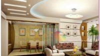 18 Dekoratif Asma Tavan Tavsiye 2016 Modelleri ve Sistemleri